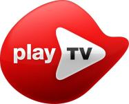 Just 4 Talent en Direct sur PlayTv