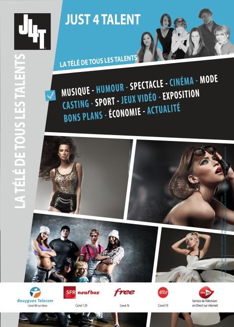 Plaquette j4t presentation 21092012